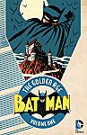 Batman: The Golden Age volume 1