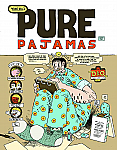 Pure Pajamas