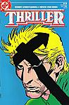 Thriller #3