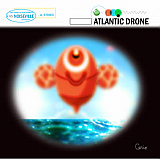Steven Cerio's Atlantic Drone CD
