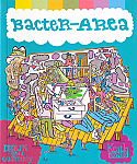 Bacter-Area