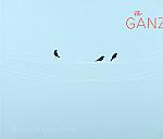 The Ganzfeld #2