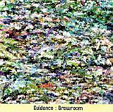 "Evidence - Growroom 7"""