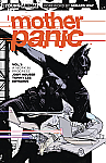 Mother Panic vol. 1: A Work in Progress