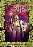 Dodgem Logic #8