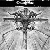 Conniption - 7 Song 7""