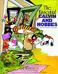 Calvin & Hobbes Essential