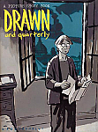 Drawn and Quartery Vol. 2 #2