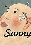 Sunny Volume 04