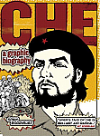 Che A Graphic Biography
