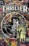 Thriller #10