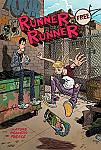 Runner Runner #2