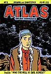 Atlas #1