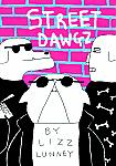 Street Dawgz