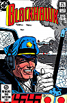 Blackhawk #260