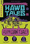 Hawd Tales #2