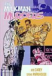 The Milkman Murders