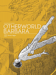 Otherworld Barbara volume 2