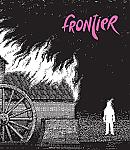 Frontier #1