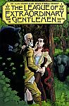 The League of Extraordinary Gentlemen, Vol. 2 No. 5