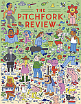 The Pitchfork Review Issue #3