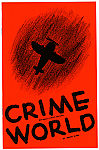 Crime World #2