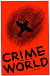 Crime World #2