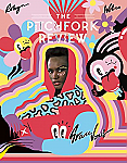 Pitchfork Review Issue 7