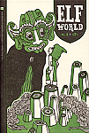 Elf World Volume 2, No. 2