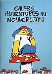 Caleb's Adventures in Wonderlean