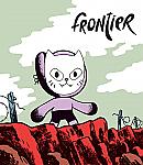 Frontier #3