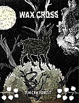 Wax Cross