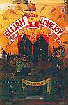The Death of Elijah Lovejoy