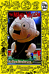 Magic Whistle #15