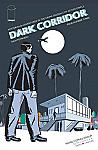 Dark Corridor #3