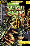 Bissette & Veitch's Fear Book