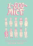 1-800-MICE