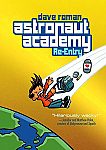 Astronaut Academy Re-entry