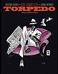 Torpedo Volume 01
