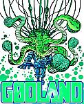 Godland Celestial Edition Volume 2