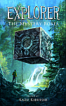 Explorer Volume 1 The Mystery Boxes