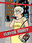 Clover Honey 20th Anniversary Edition