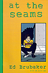 At The Seams