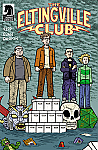 Eltingville Club #2