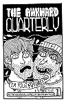 The Awkward Quarterly #1