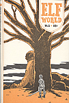 Elf World Volume 2, No. 1
