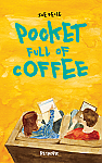Pocket Full of Coffee