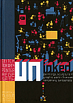 UnInked: Paintings, Sculpture and Graphic Work