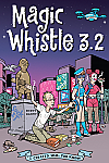 Magic Whistle 3.2