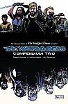 The Walking Dead Compendium vol 2